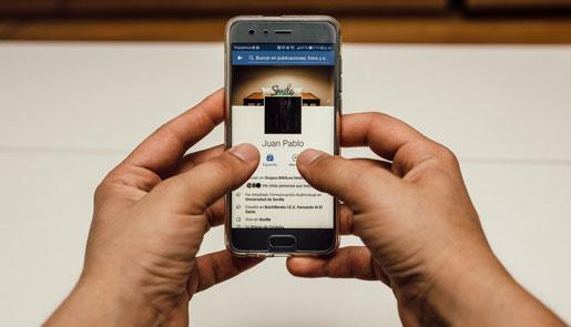 Post image Most Popular Mobile Apps Facebook - Most Popular Mobile Apps